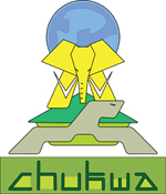 Chukwa logo