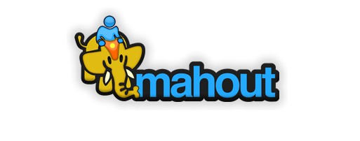 Mahout logo