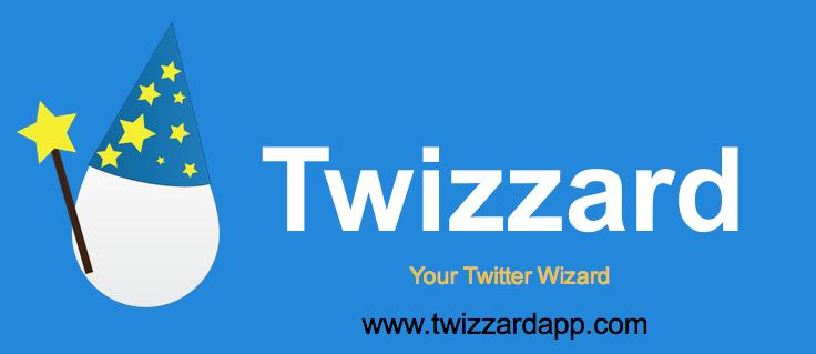 twizzard