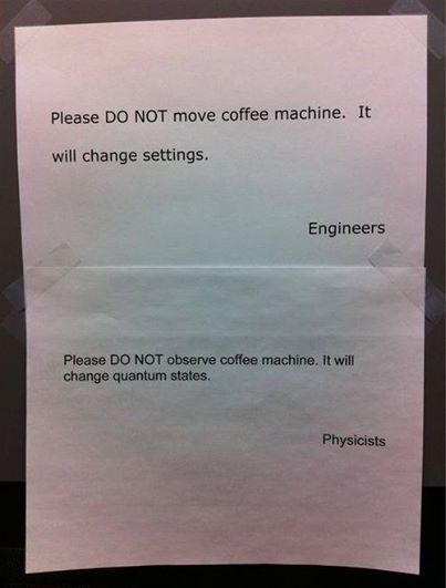 engineers-vs-physicists