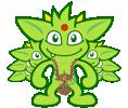 gremlin-hindu