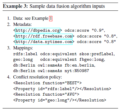 ld-input-resolution