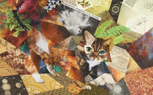 CatCollage_03_SM