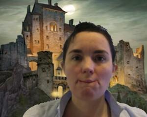 Hotel-Transylvania-Castle-1280x1024-Wallpaper-ToonsWallpapers.com-
