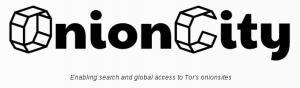 onion-city