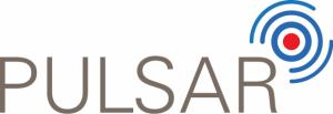 pulsar_logo-e1423166909374