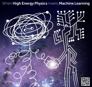 HiggsML