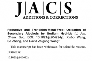 jacs-retraction