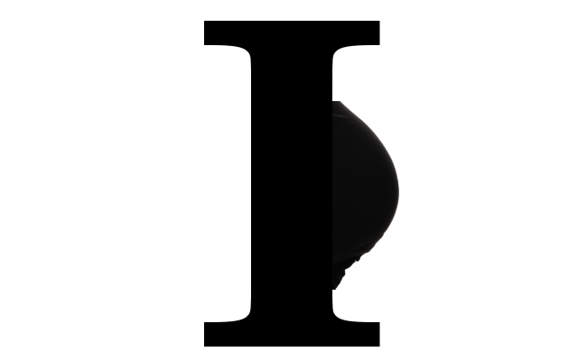 identifier-pregnant