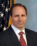 MichaelSteinbach