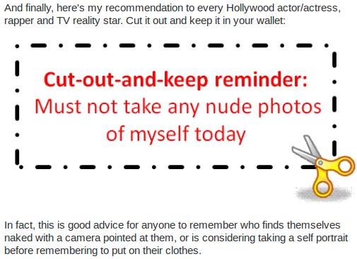 nude-photo-advice