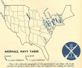 shipyards-1940a