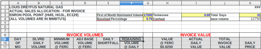 Spreadsheets Another Word For It. Worksheet. Xlsxwriter Unknown Worksheet Reference At Clickcart.co