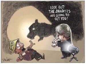 shadow-jihadist