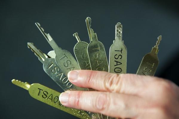 tsa-master-keys