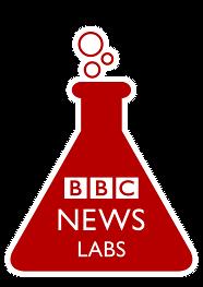 bbc-lab-logo