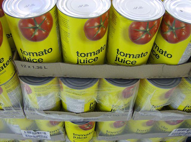 640px-No_name_sans_nom_tomato_juice
