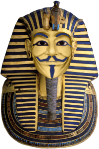 Egyptian_Guy_Fawkes_Mask