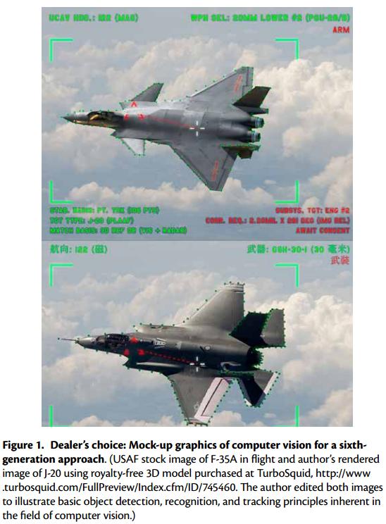 fighter-six-generation