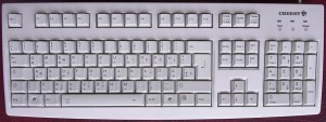 880px-German-T2-Keyboard-Prototype-May-2012