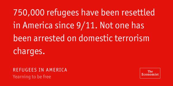 economist-refugees