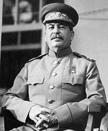 220px-CroppedStalin1943