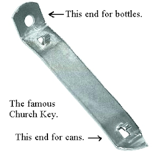 A5-Church-Key