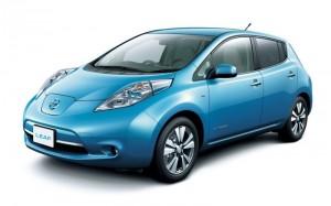 Nissan-Leaf2