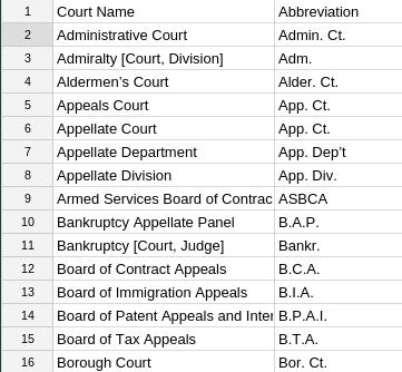 bb-court-gs