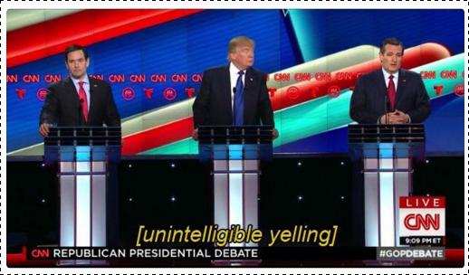 cnn-debate