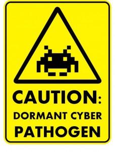 cyber-pathogen-davi
