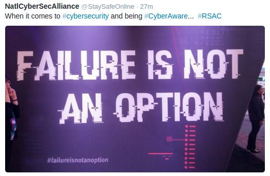 failure-option-02