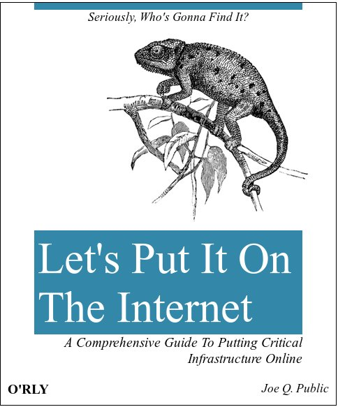 infrastructure-online-humor