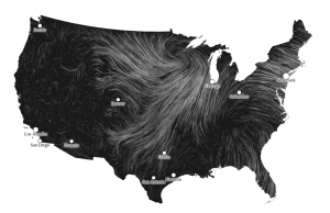 wind-map-03-April-2016