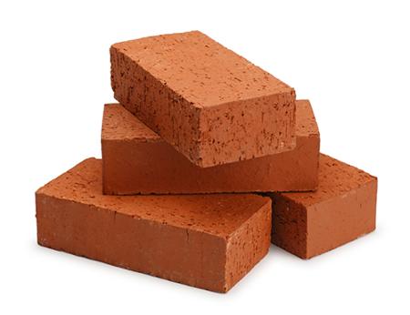 bricks-450