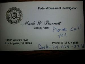 burnett-fbi