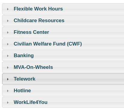 nsa-work-life
