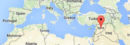 syria-google-450