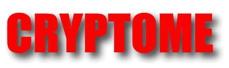 cryptome-01-460