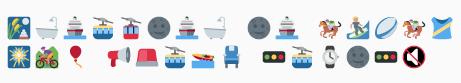 emoji-code
