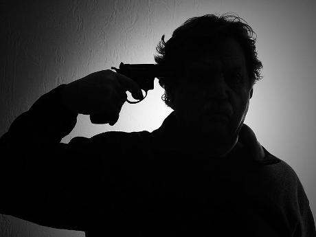 gun_suicide_silhouette_800x600-460
