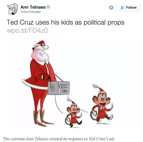 ted-cruz-cartoon-460