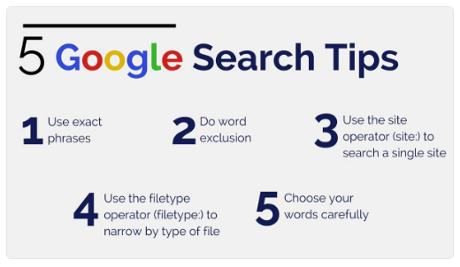 google-search-460