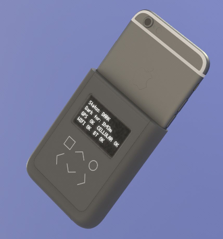iphone-protection-concept-rendering-460