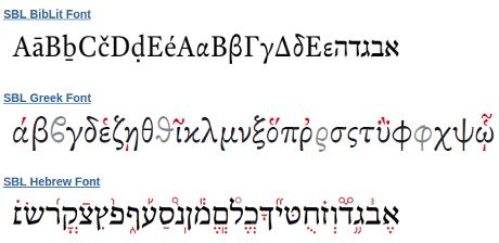 sbl-fonts-460