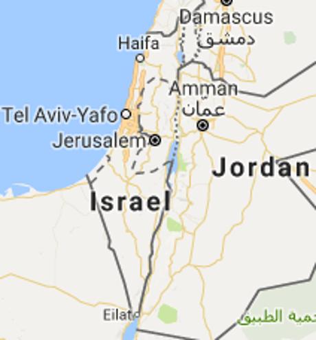 google-maps-10-01-2014-israel-460