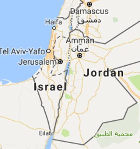 google-maps-11-15-2012-israel-460