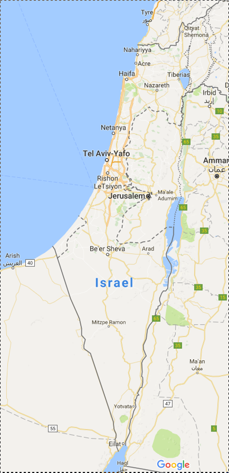 Google Deletes Palestine Or Does It? « Another Word For It on masada map google, guyana map google, hungary map google, nauru map google, swaziland map google, trinidad and tobago map google, venezuela map google, vatican city map google, anguilla map google, monaco map google, bermuda map google, belarus map google, arabian peninsula map google, congo map google, uzbekistan map google, corinth map google, byzantine empire map google, baghdad map google, cook islands map google, georgia map google,