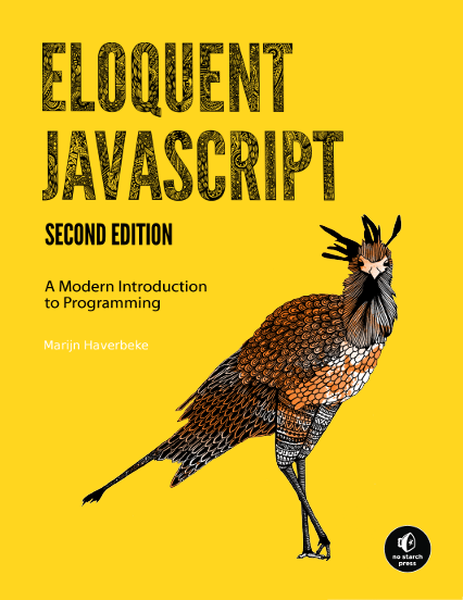 javascript-cover
