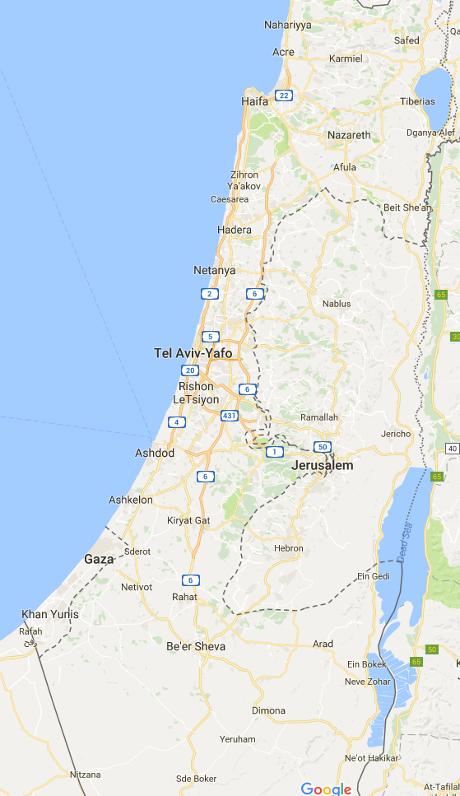 palestine-google-460